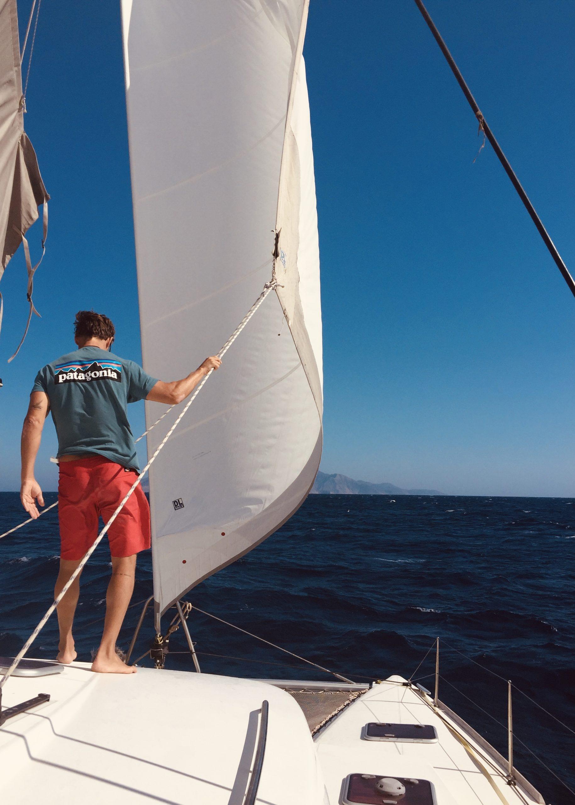 sailing_yoga