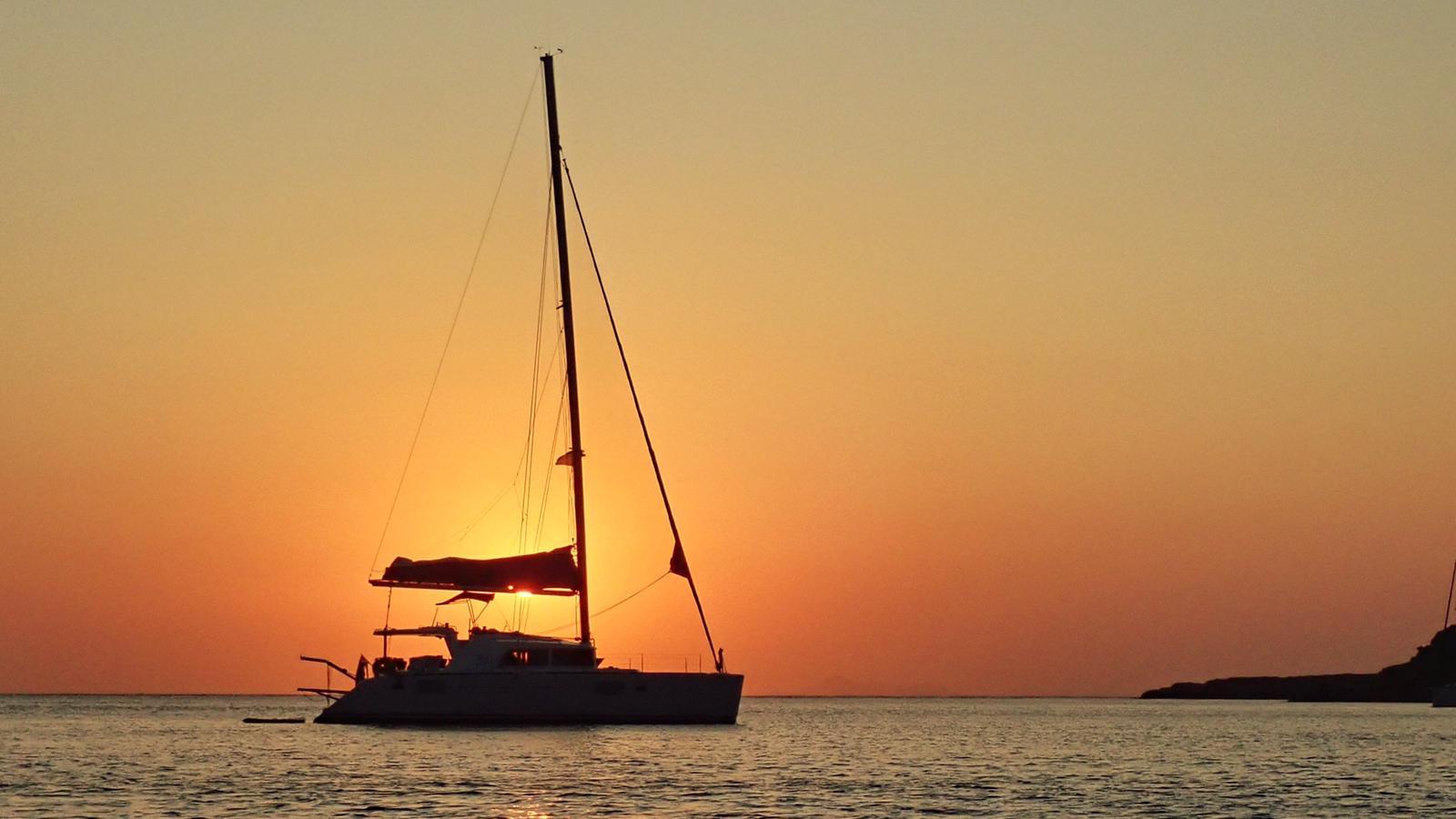 catamaran_greece
